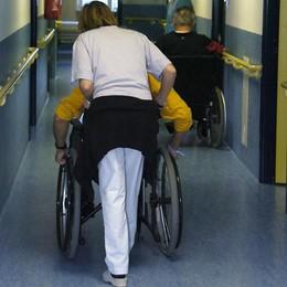 Turni di guardia all'ospedale di Bellano  Nessun reato, assolti i medici alla sbarra
