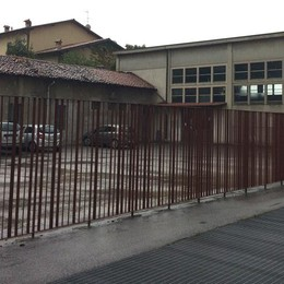Un milione per la palestra delle medie  Appello a Roma per sbloccare i soldi