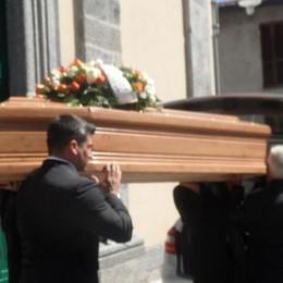 L'addio a Giovanni Esu «Dobbiamo sforzarci di conoscerci meglio»