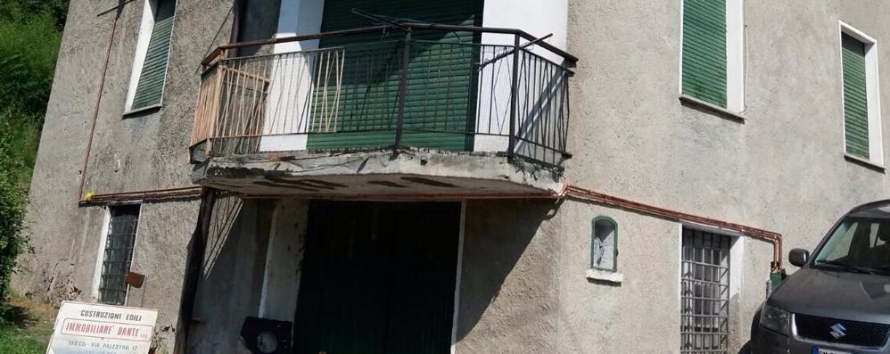 Garlate: «Sui profughi è mistero  Il prefetto ha smentito coinvolgimenti»