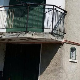 """Rifondazione choc: «Basta migranti  Solidali con i sindaci che dicono """"no""""»"""