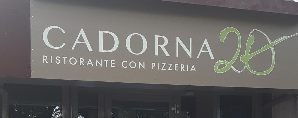 L'antimafia ha chiuso  un altro locale a Lecco