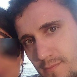 La vacanza a Rimini diventa tragedia  I medici: «Non ha nulla». Però muore