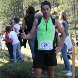 Il Giro del Legnoncino  a Diviggiano e Oregioni