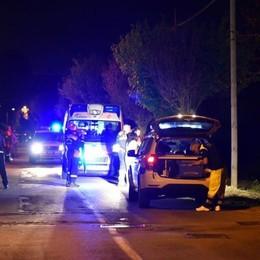 Operato il bambino ferito dai fuochi  La Procura apre un'inchiesta