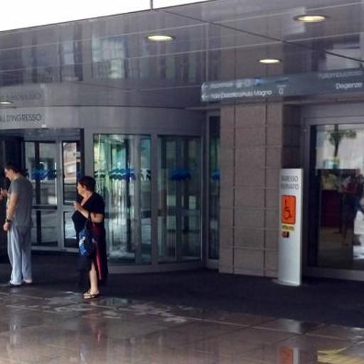 Merate, ragazzino ferito in un incidente  Piani Resinelli, in ospedale dopo la caduta