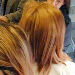 «Con la sentenza Trenord risponderà   sui disservizi anche a noi viaggiatori»