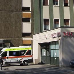 Meningite: donna di 51 anni morta all'ospedale di Erba