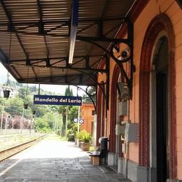 In stazione nasce il punto informazioni  Turisti e accoglienza contro il degrado