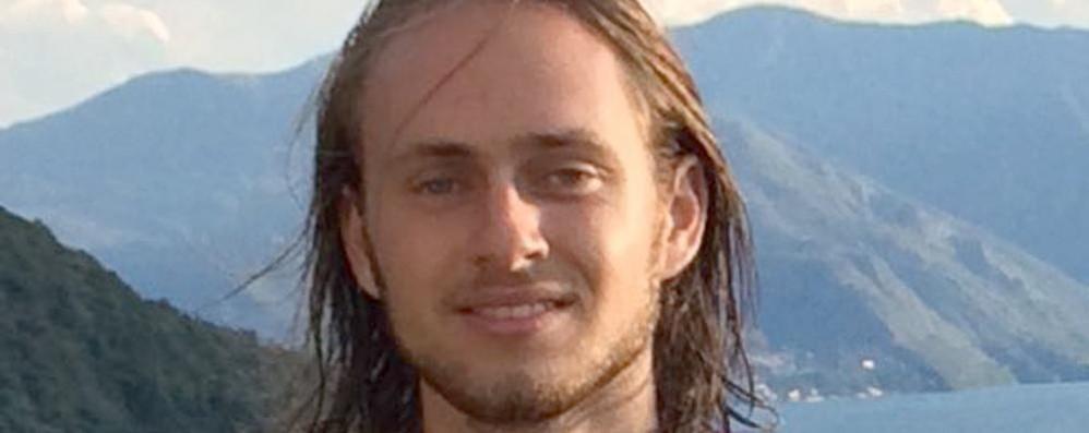 Ritrovato senza vita  il giovane scomparso a Dorio
