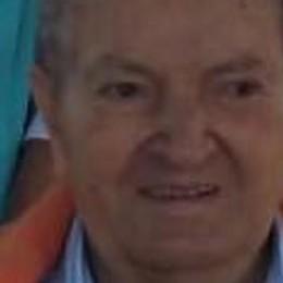 Mondo delle imprese in lutto  Addio al fondatore di Sircatene