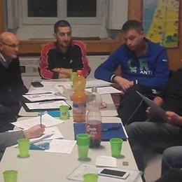 Casatenovo, genitore offende l'arbitro  Dal Gs San Giorgio il cartellino rosso