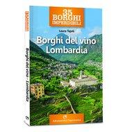 Borghi del Vino Lombardia