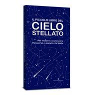 Piccolo libro del cielo stellato