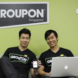 Groupon/ Vende falsi Tissot in Cina, si scusa e risarcisce