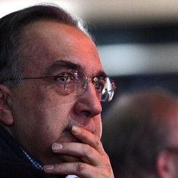 Marchionne,serve certezza governabilita'