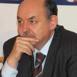 Ex sindaco Alessandria a giudizio