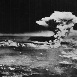 Nel 1961 si rischiò   un olocausto nucleare