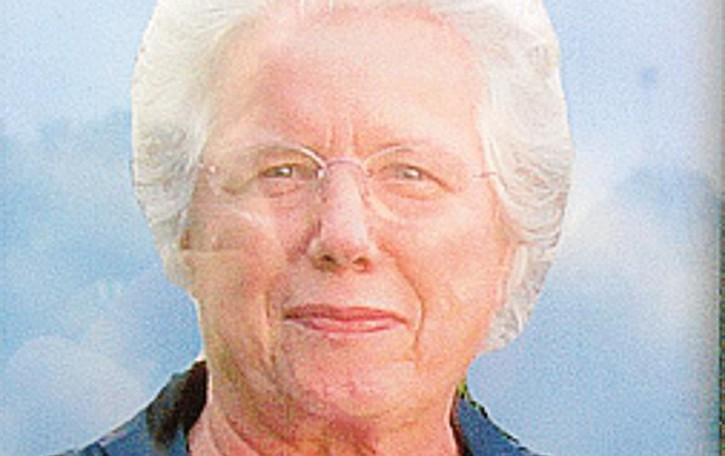 Cernusco muore a 75 anni  Titolare de La Cava