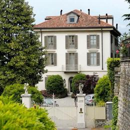 Torno «La villa di Dell'Utri  pagata 10 milioni di troppo»