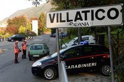 Colico pattugliamento e controlli straordinari dei carabinieri
