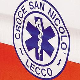 Primo soccorso, lezioni gratuite  della Croce San Nicolò