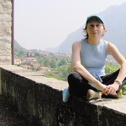 Mamma muore di leucemia  Oggi ad Abbadia i funerali di Silvia