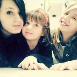 Lecco, il triplice omicidio di Chiuso  La mamma omicida era malata