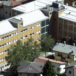 Ginecologo arrestato, Stasi rassicura: «Il reparto non perderà professionalità»