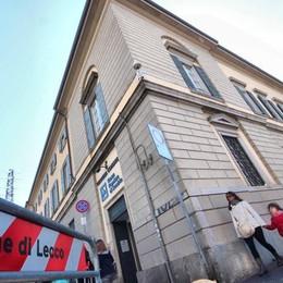 Totosindaco: è sfida   Bodega insegue Brivio