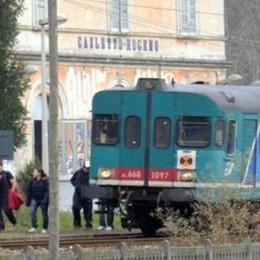 «Treni, Como-Lecco peggior  linea»