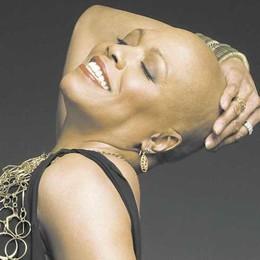 Blue Note, il massimo anche per il Gospel Gli Angels in Harlem
