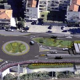 Lecco-Bergamo, trovati altri nove milioni
