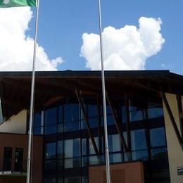 «Banda larga, ora un milione di danni»  Il Tribunale con la Comunità montana