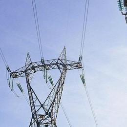 Lecco: Consorzio energia  Nuovo fornitore e bollette tagliate