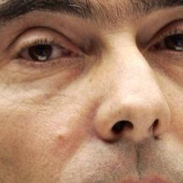 Lo Spi Cgil lancia l'allarme a Lecco  «A gennaio pensioni più leggere»