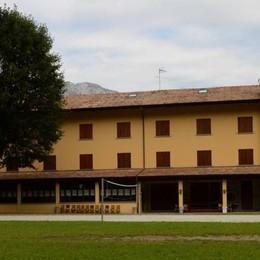 Il centro profughi  e l'inchiesta romana  La Prefettura:  «Gara regolarissima»