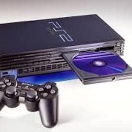 Addio Playstation 2  Sony cessa la produzione