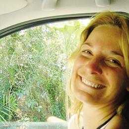 Addio a mamma Gemma  Stroncata dal male a 38 anni