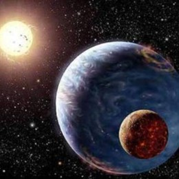 """Trovato il gemello della Terra  Ora si cerca chi lo """"abita"""""""