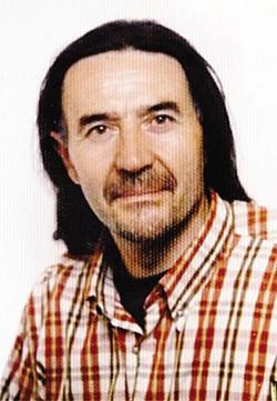 1Mauro Rota è stato assolto anche in Cassazione: i giudici hanno confermato la sentenza di corte d'Appello che aveva ribaltato il giudizio di primo grado 2 Luigi Mazzoleni, il cacciatore ucciso nel settembre del 2009