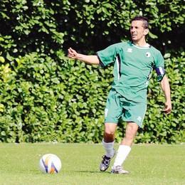 Calcio D playoff, apre il sipario  L'Olginatese sfiderà l'Inveruno