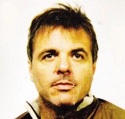 1L'ex sindaco di Valmadrera, Marco Rusconi2 L'inchiesta è della Dia di Milano3 Claudio Crotta