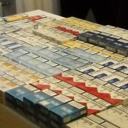 Sigarette, nuovi aumenti  Un pacchetto a cinque euro