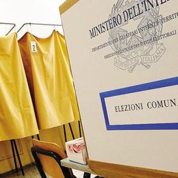 Europee, alle 19 ha votato il 52.2%
