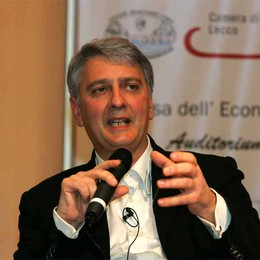 Appello per Lecco:  «Vittoria di Renzi»