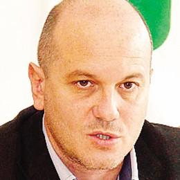 Il Pd: «Avanti tutta in Comune»  Il sostegno al sindaco