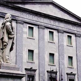 «Nell'ex Deutsche Bank  spazio al commercio»
