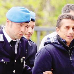 Scandalo mazzette a Lecco  Arresti domiciliari per i due