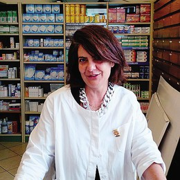 La ricetta elettronica  In farmacia cambia tutto
